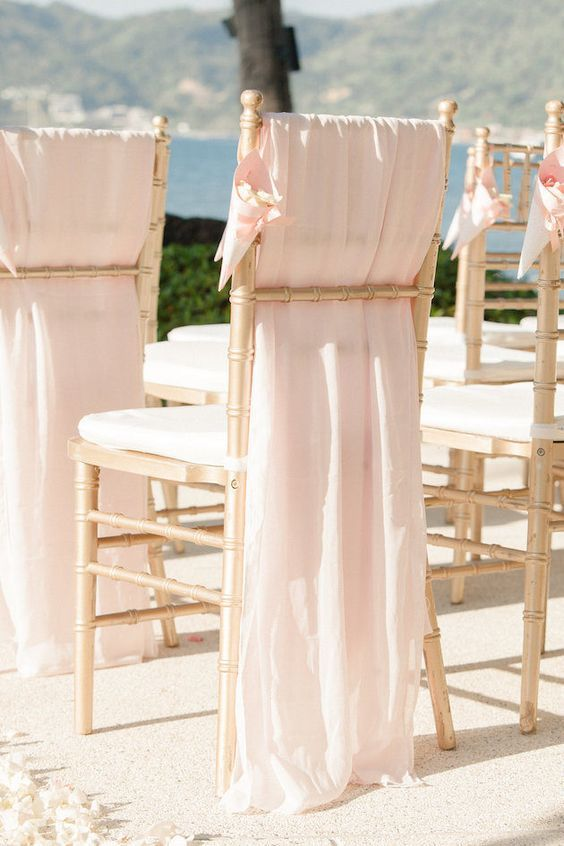 As 50 melhores imagens em wedding chairs no pinterest cadeiras de gorgeous chair ideas for weddings bridal musings wedding junglespirit Image collections