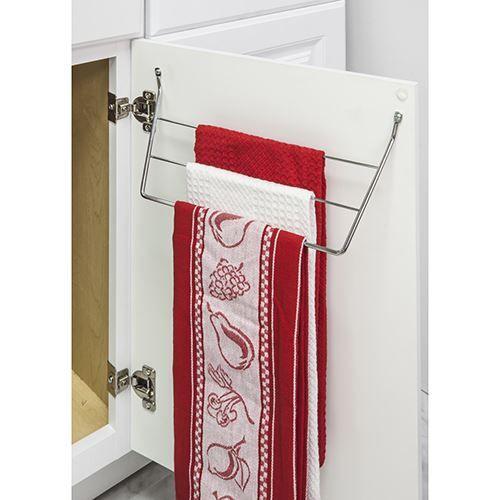 Diy Kitchen Pantry Assemble Cabinets Kits