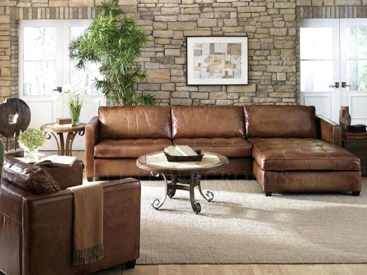 High End Leather Sectional Sofa Sectional Sofa With Chaise