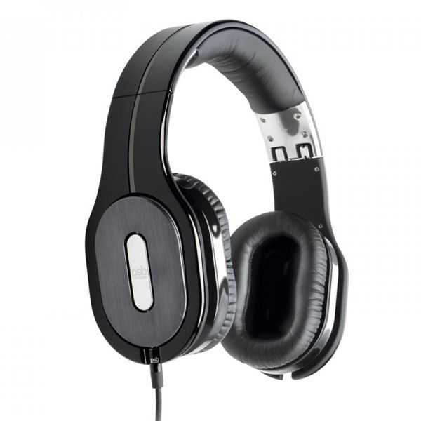 PSB M4U 2 Active Noise Cancelling Over-the-ear If youre looking for a set of noise cancelling headphones look no further! In the immortal printed words of what hifi who awarded them an honourable 5 star rating PSBs first headphones are truly brill http://www.MightGet.com/january-2017-12/psb-m4u-2-active-noise-cancelling-over-the-ear.asp