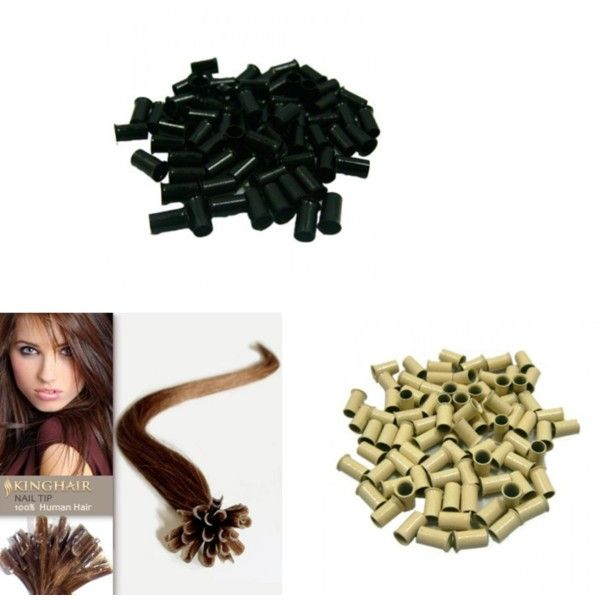 For best result use Remy  # hairextensions  sale for women in CA which gives you natural look within a minute, limited offer so hurry http://goo.gl/3BRjEV