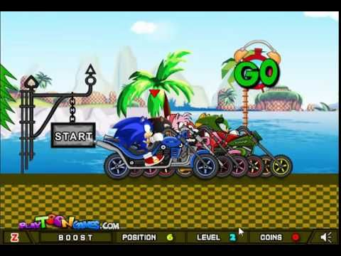 Fireboy And Watergirl Sonic Game  #fireboy_and_watergirl   #fireboy_watergirl http://fireboy-watergirl.com/fireboy-and-watergirl-sonic-game.html