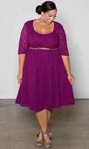 962 best beautiful plus size clothing with style images on