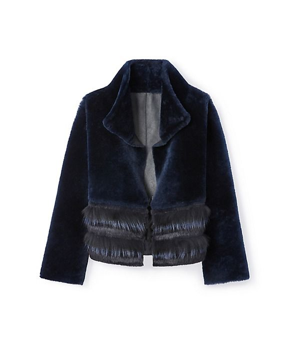 2720c528a13a 16 best   Fashion for Winter   images on Pinterest