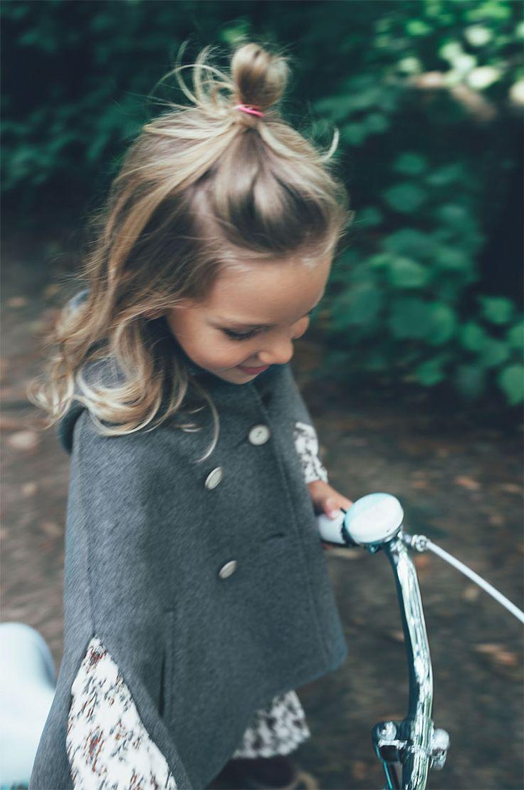 SOFT COLLECTION-GIRL | 4-14 years-KIDS | ZARA United Kingdom