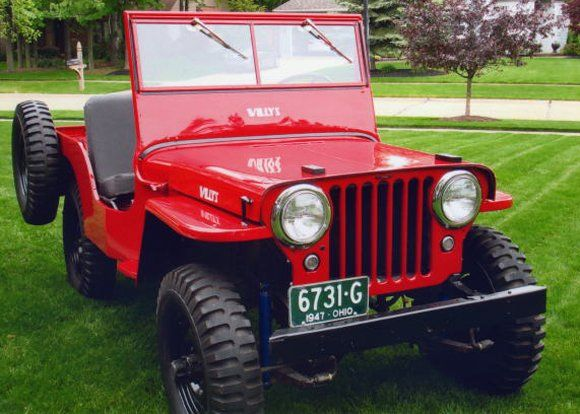 301 Best Jeep Images On Pinterest Jeep Willys Jeep Stuff And Car