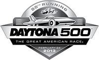 2013 Daytona 500 logo.jpg