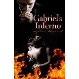 Gabriel's Inferno (Gabriel's Inferno Series) (Kindle Edition)By Sylvain Reynard