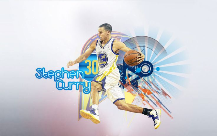 Download Free Stephen Curry Wallpaper Warriors