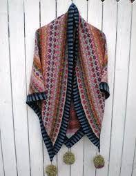 Bildergebnis für Knitting