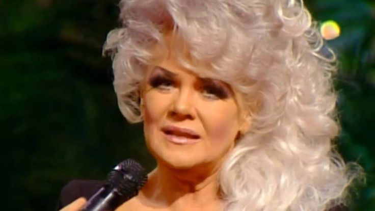 Jan Crouch March 14, 1938 to May 31, 2016 Age: 78 Died From: Complications from a stroke. American religious broadcaster. Crouch and her husband, Paul, founded the Trinity Broadcasting Network (TBN) in 1973.Crouch suffered a massive stroke on May 25, 2016, and was hospitalized. She died in Orlando, Florida, on May 31, 2016. She was 78.