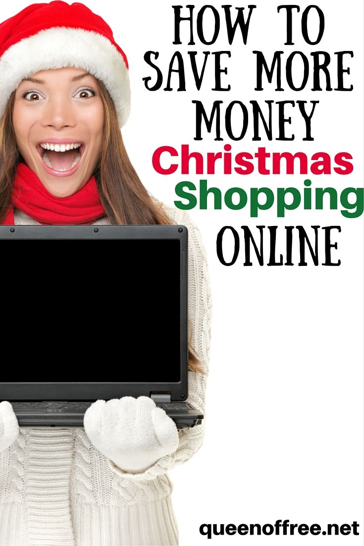 2268 best thrifty christmas tips images on pinterest for Most discounted online shopping