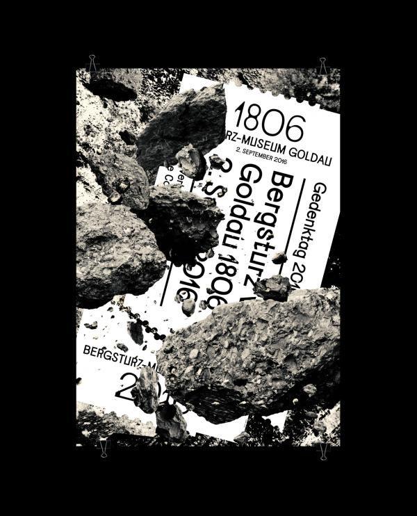 181 johnson kingston goldau bergsturz kryenbuehl weiss