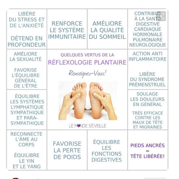 @espacevitality #piedsnus #reflexologieplantaire #soulage #douleur #detente #libere du #stress #someil