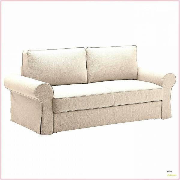 Teinture Canape Cuir Leroy Merlin Teinture Pour Cuir Canap Top Teinture Cuir Canape Home Decor Love Seat Furniture