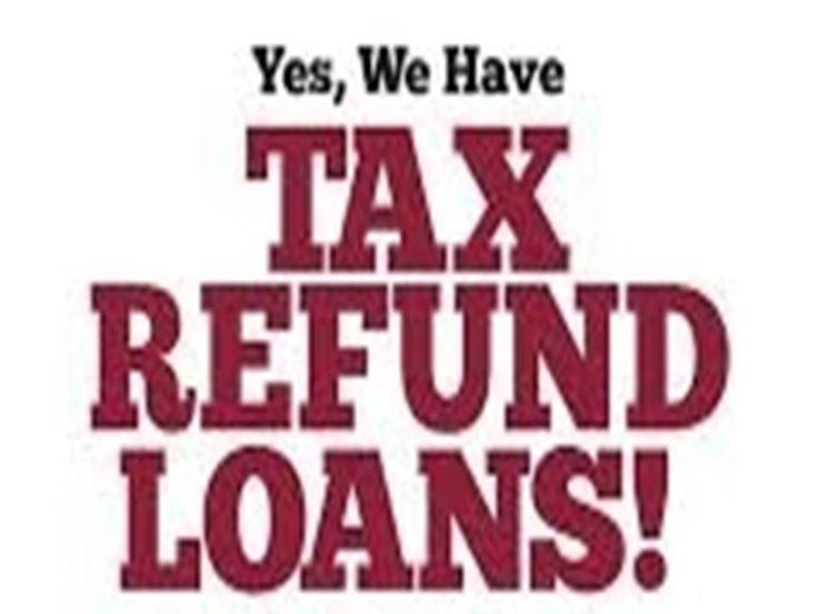 on line payday loans MyNextDayCash