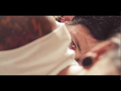 http://videoclipe.pt/?q=videoclipe/encontrei-os-teus-dentes #filhodamae