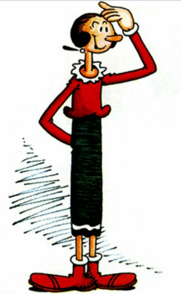 210 best olivia palito images on pinterest olives cartoon and iron olive oyl cartoon sketches looney tunes cartoons heroes feminine fashion skirt girly animated cartoons thecheapjerseys Choice Image