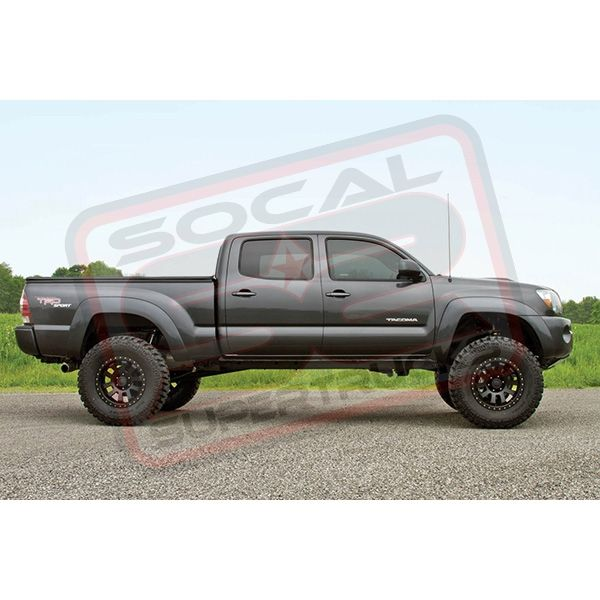 double cab long bed in magnetic grey toyota tacoma pinterest grey beds and bed in. Black Bedroom Furniture Sets. Home Design Ideas