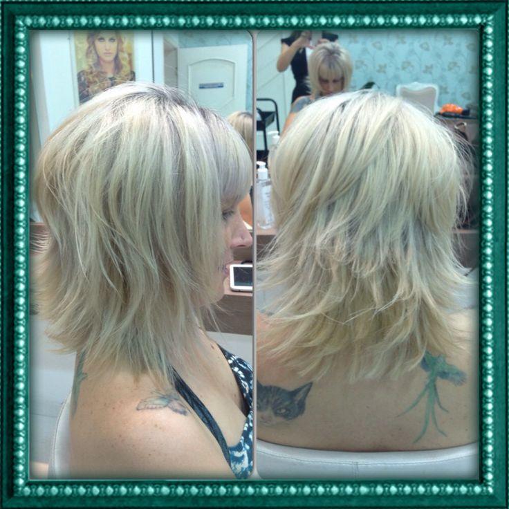Superblond cabelos loiros