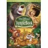 Bare Necessities...Jungle Book Blu Ray