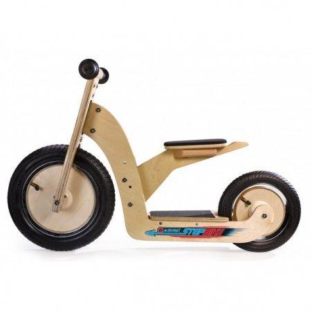 acrobat-475085-2-in-1-stepbike-step-en-loopfiets