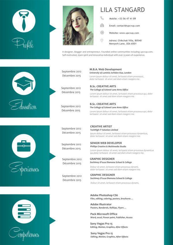 Microsoft Word Resume Template Portfolio Resume Cv Template Resume Templates 1st Grade Microsoft Word Resume Template Cv Template Resume Template