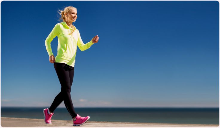 Ha futsz, megfájdul a térded? Sok rajtad a súlyfelesleg és nem tudod, mivel…