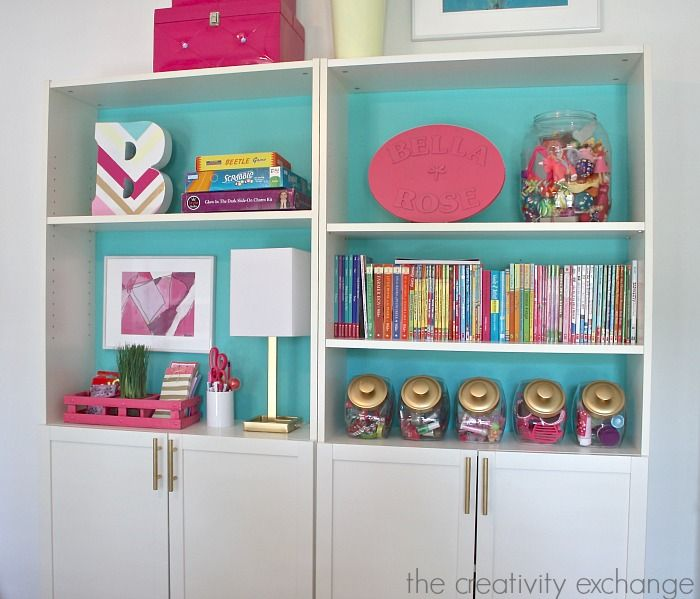 298 Best IKEA Hacks And Saves Images On Pinterest