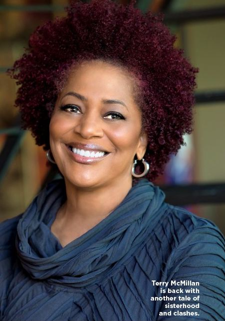 Super 1000 Ideas About Red Afro On Pinterest Afro Ivy Powell And Hair Hairstyle Inspiration Daily Dogsangcom