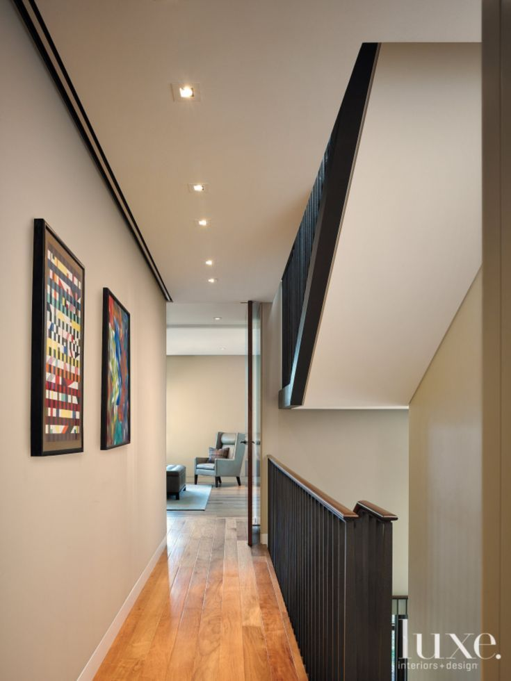 1914 best images about luxe halls stairs on pinterest entry hallway architecture and foyers Hallway to master bedroom