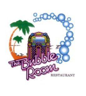Die besten 25+ Bubble room captiva Ideen auf Pinterest ...