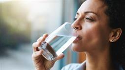 Filtracion de Agua