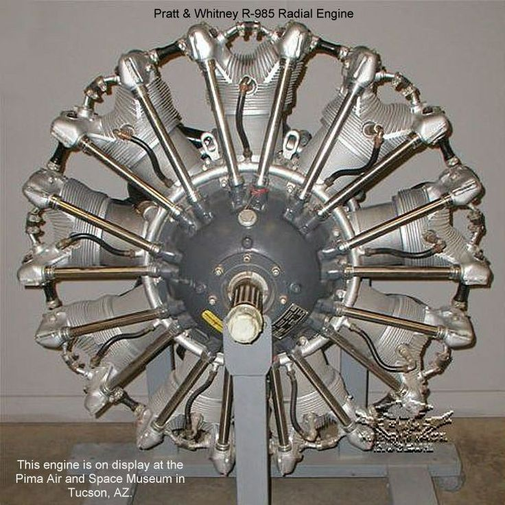 Dc C Ba D Dc F E E Radial Engine Exploded View on Rotary Engine Exploded View