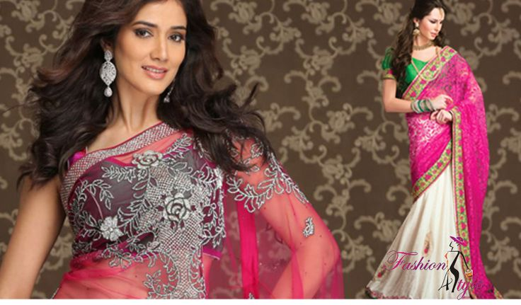 Indian fashion designers dresses, pretty dresses, cocktail dresses, party dresses, Indian dress, girl top & traditional dress of India are being contained. #fashion #newtrend #fashionstore #dresses #onlinecloth #prettydresses #Bollywood #november #wednesday http://www.fashion4style.com/