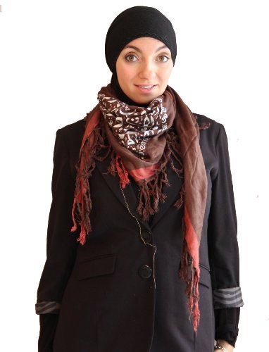 85 Best Images About Islamic Clothing For Women On