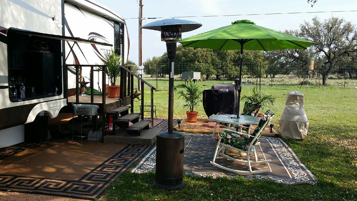 178 Best Texas Campgrounds Images On Pinterest Midland