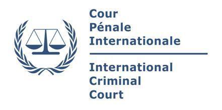Conclusion des déclarations liminaires dans le procès Ntaganda à la Cour pénale internationale ; les audiences reprendront le 15 septembre 2015 | Database of Press Releases related to Africa - APO-Source
