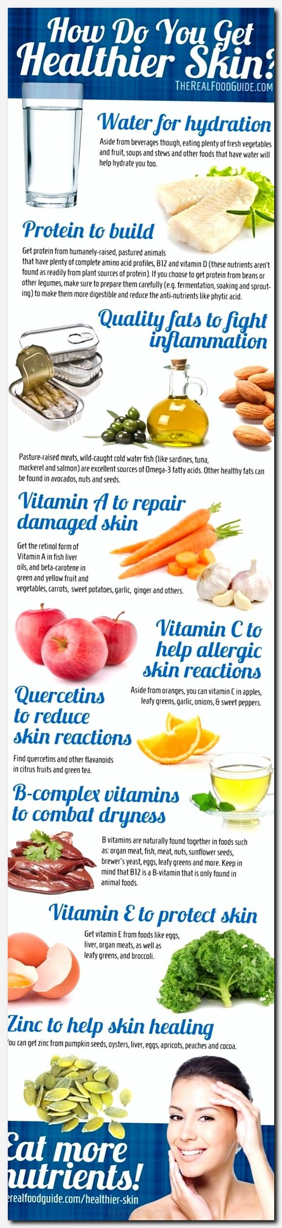 #skincare #skin #care how can i prevent pimples on my face naturally, hair and skin beauty salon, homemade skin care mask, sun damage to the skin, adult skin problems, facial specialist job description, youthful look, minecraft fr skin, doctor for the skin, good ways to get rid of spots, extremely itchy dry skin, elsa salon, careline services, skin spa chicago, what causes pimples on the face for men, reasons for dry skin on face