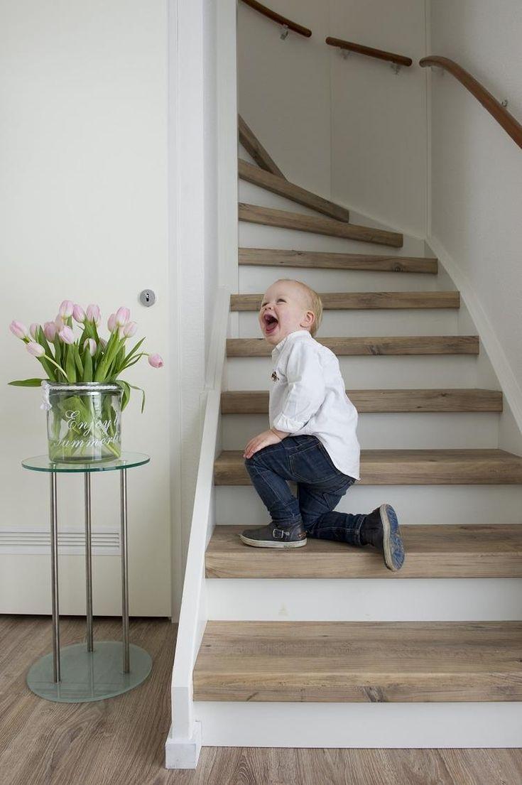 102 best nieuwe woning images on pinterest window coverings