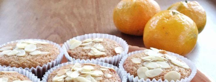 muffins mandarina recortada