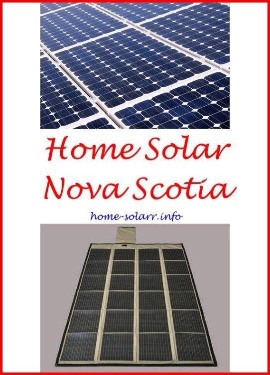 Green Energy For Homes Renewableresource Solar Power House Solar Panels Solar Panels Roof