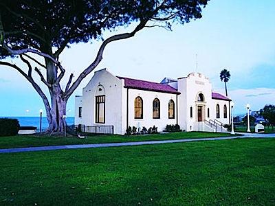 36 Best Redondo Beach Historic Library Images On Pinterest