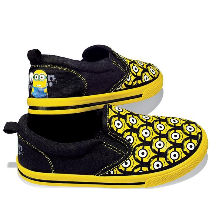056e1f0c5cbaacc67af37d7245212726--minion-shoes-kids-footwear.jpg