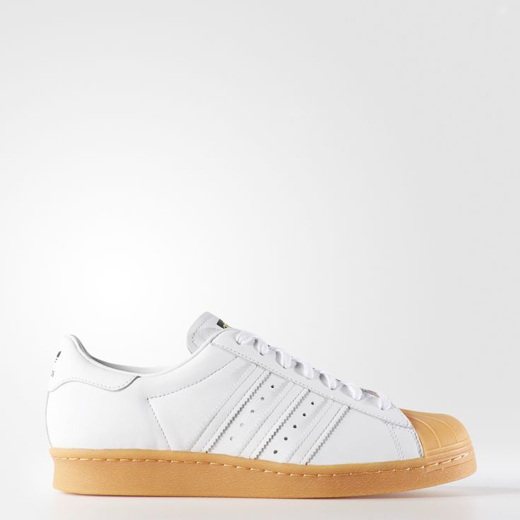 Shop for Superstar DLX Shoes - White at adidas. See all the styles and  colours of Superstar DLX Shoes - White at the official adidas Belgium  online shop.