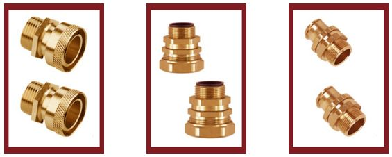 Brass Flexible Conduit Connectors Fixed and Swivel  #BrassFlexibleConduitConnectorsFixedandSwivel   #flexiblecableconduit #flexibleconduitfittings #flexibleconduitconnectors #flexibleconduitadaptor