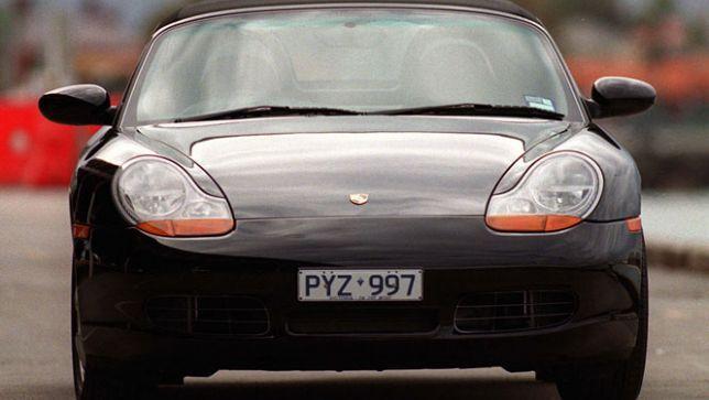 502 best autos porshe passion images on pinterest porsche porsche boxster s 2000 9g 644363 fandeluxe Image collections
