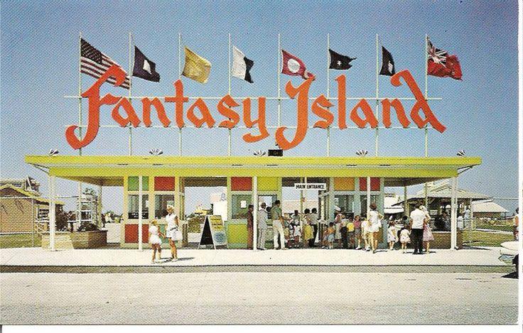 Tops Grand Island Ny