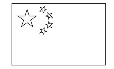 25 best images about flags on pinterest coloring world for Free printable flags of the world coloring pages