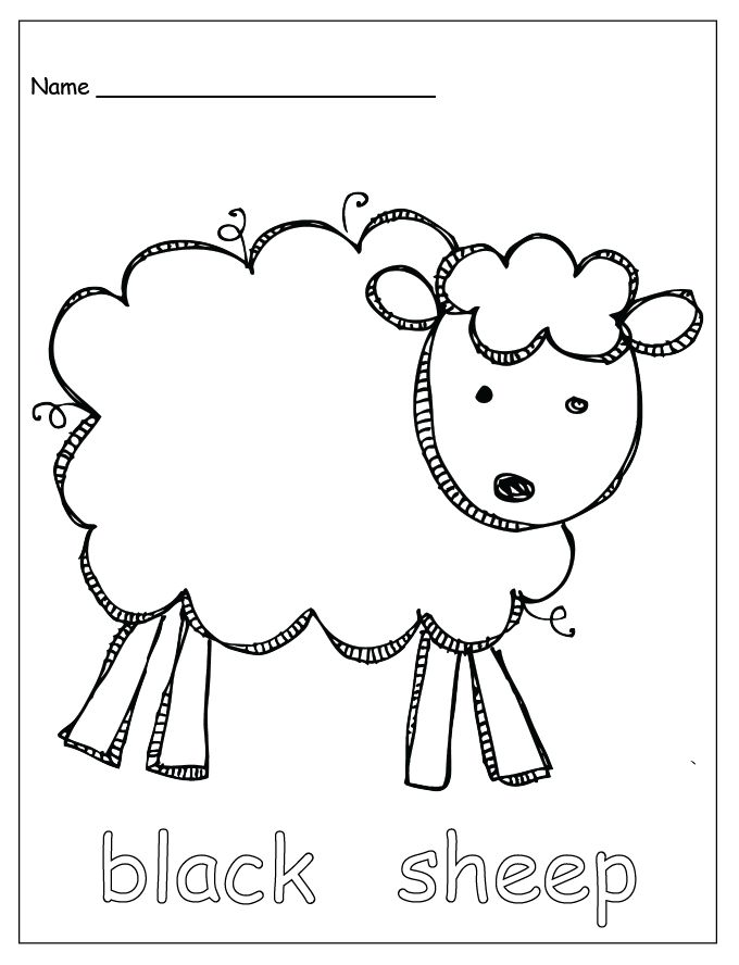 Elegant Very Hungry Caterpillar Coloring Pages